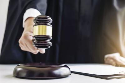 Dawson County judges receive high marks in evaluation by lawyers