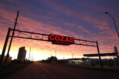 Cozad Passport Program intends to put the spotlight on community businesses