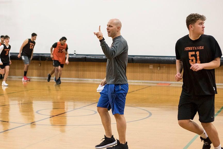 Coach Zach Jones WEB.jpg