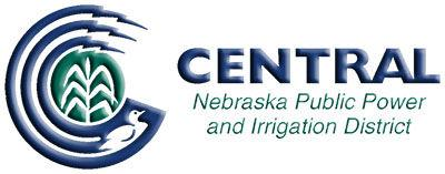 Central Nebraska Public Power and Irrigation District