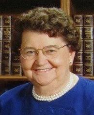 Lois Jean High