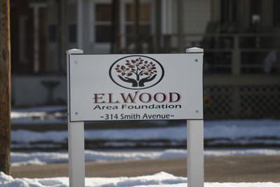 Elwood Area Foundation's Spring Gala postponed