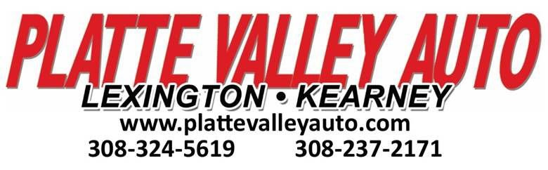 Platte Valley Auto >> Operation Kidsafe And Family Fun Day Platte Valley Auto Kearney