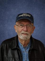 Gary E. Burman