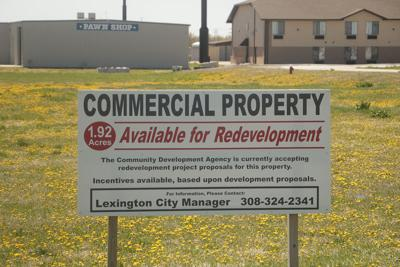 City Council approves 2020-2030 economic development program