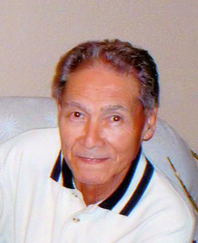 Eddie S. Garcia
