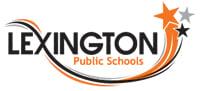 Lexington Public Schools