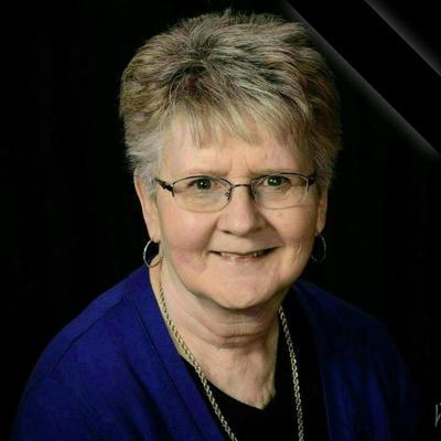 Lynette Phillips