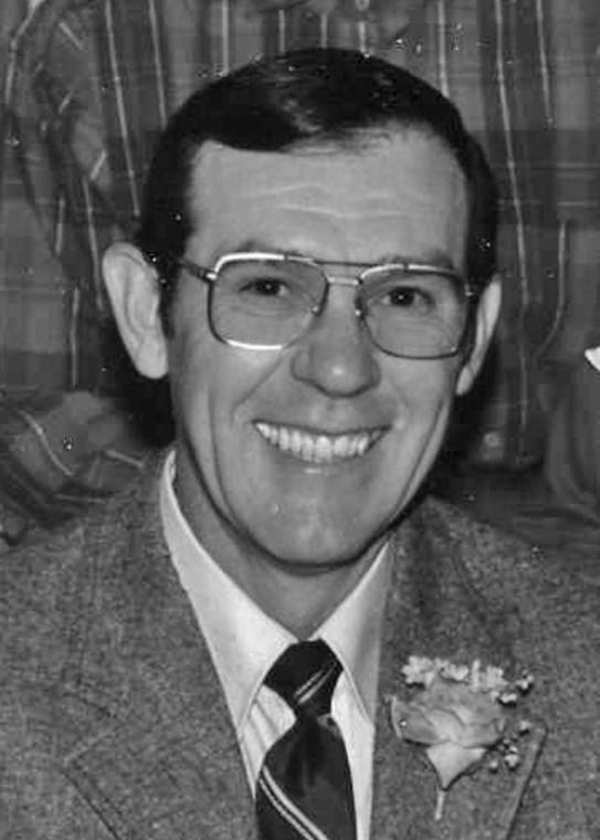"Lexington Auto Sales >> Henry J. ""Hank"" Gruntorad, Jr. | Obituaries | lexch.com"