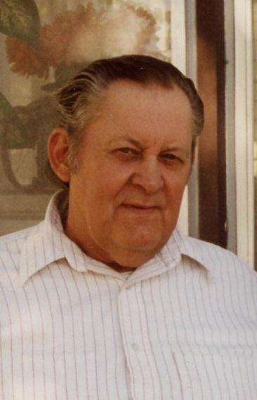 Delmar Roeder