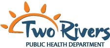 New cases of COVID-19 reported in Two Rivers District