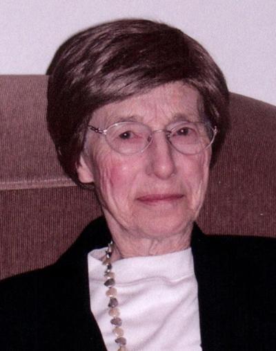 Arlene M Eischeid Obituaries Lexch Com