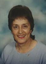 Mary Maloley