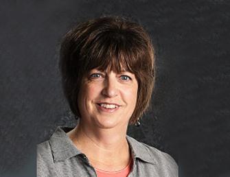 Teresa Messersmith