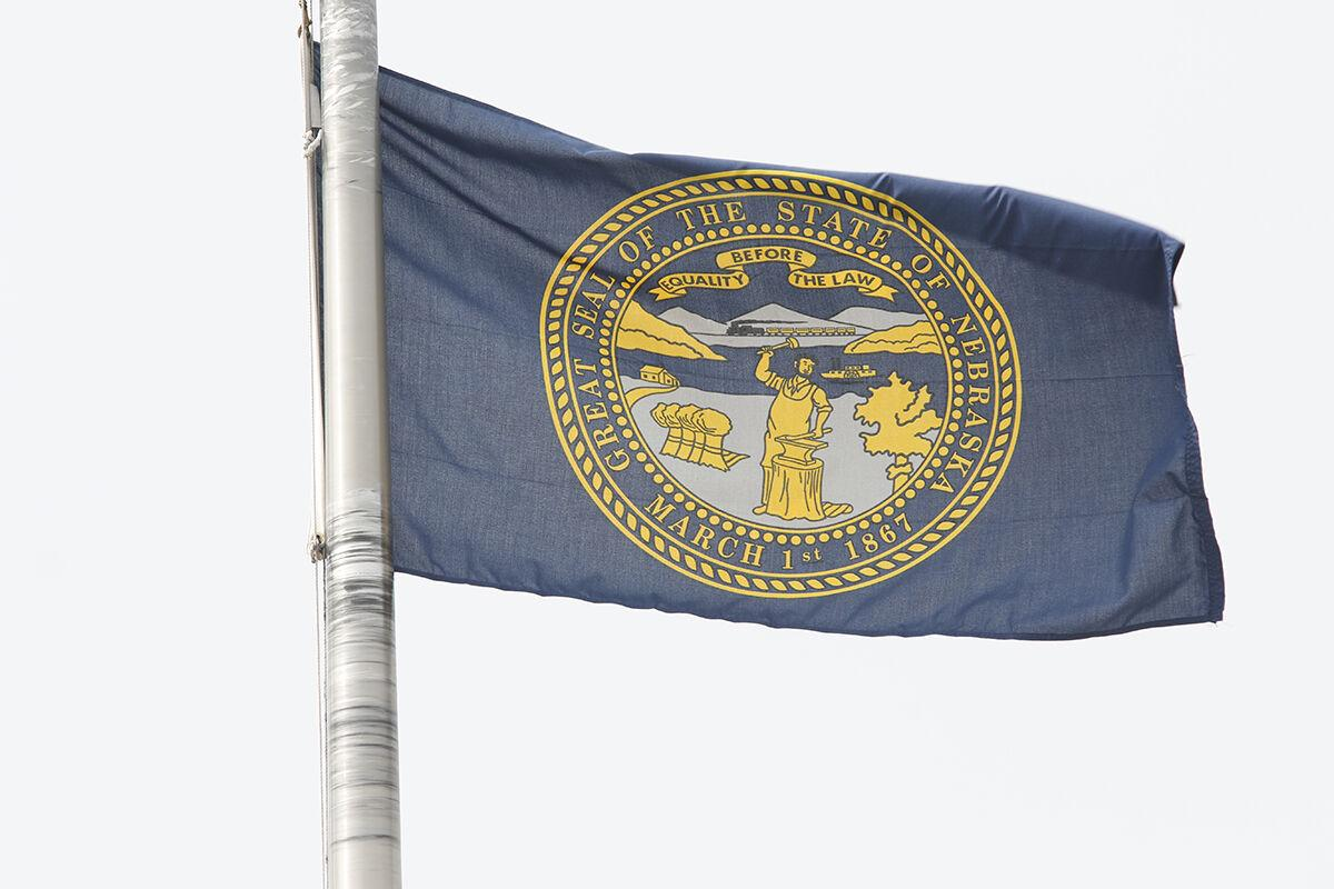 Nebraska counties will be in phase four of the directed health measures until at least Oct. 31