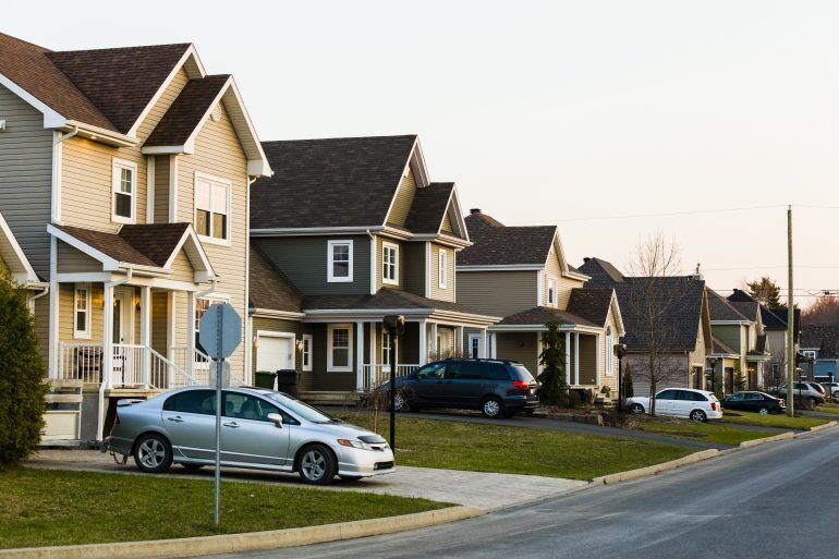 Talk to your lender about ways to avoid vehicle repossession.