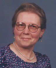 Ladene L. Rockford