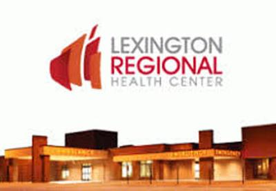 Misunderstood Topic Of Losing Weight Explored At Lrhc Talk Local