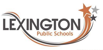 Lexington School Board approves COVID-19 pandemic action plan