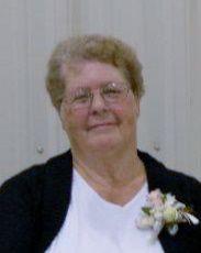 Clarice E. Kleinknecht
