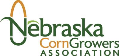 Applications available for 2019 Corn and Soy Ambassador program