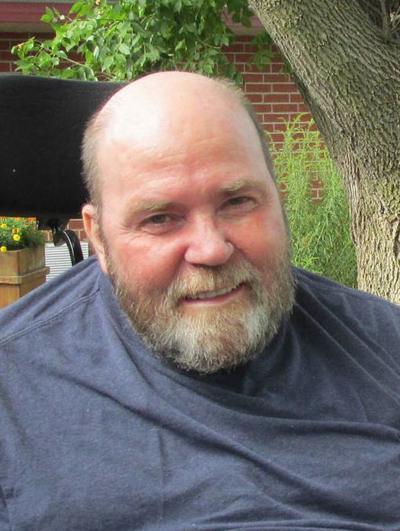 David G. Wescoat