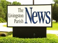 The Livingston Parish News