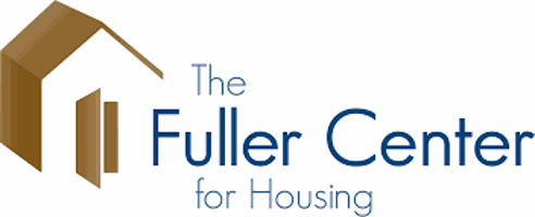 Busy Schedule Ahead In Livingston Parish For Fuller Center Home Rebuilders News Livingstonparishnews Com