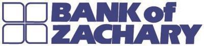 Bank of Z logo