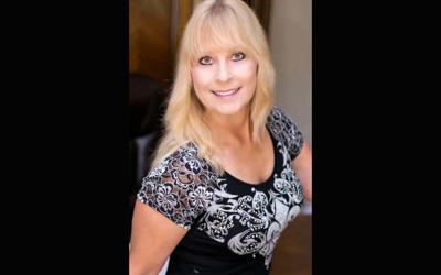 Carol Hutchinson