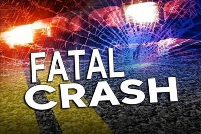 Fatal Crash for May 22