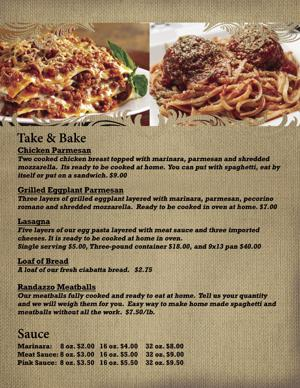 Randazzos take and bake menu.jpg