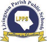 LPPS logo
