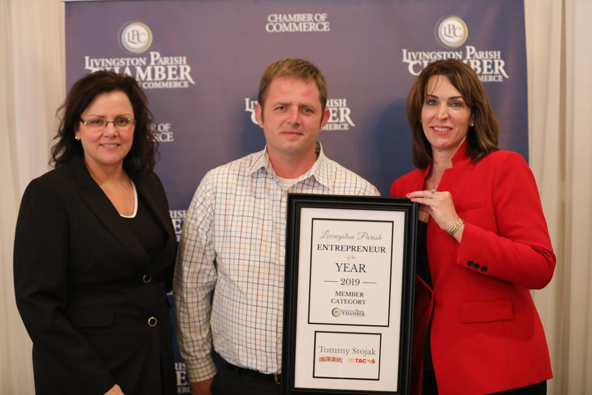 2019 Chamber Business of the Year Awards