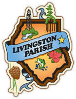 Livingston Parish
