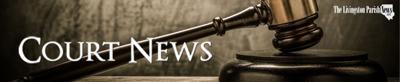 Court News Web Banner