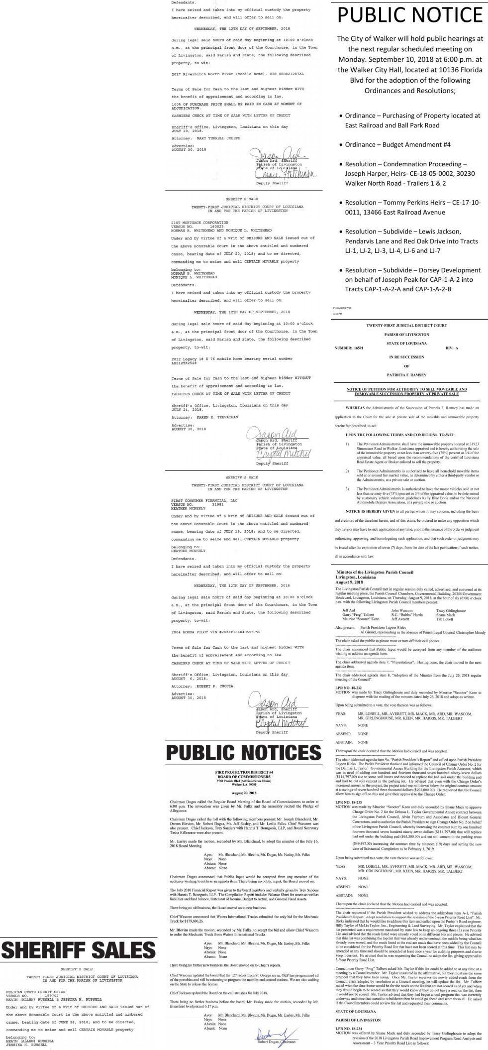 cf857a27e72b Public Notices published August 30