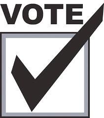 vote check