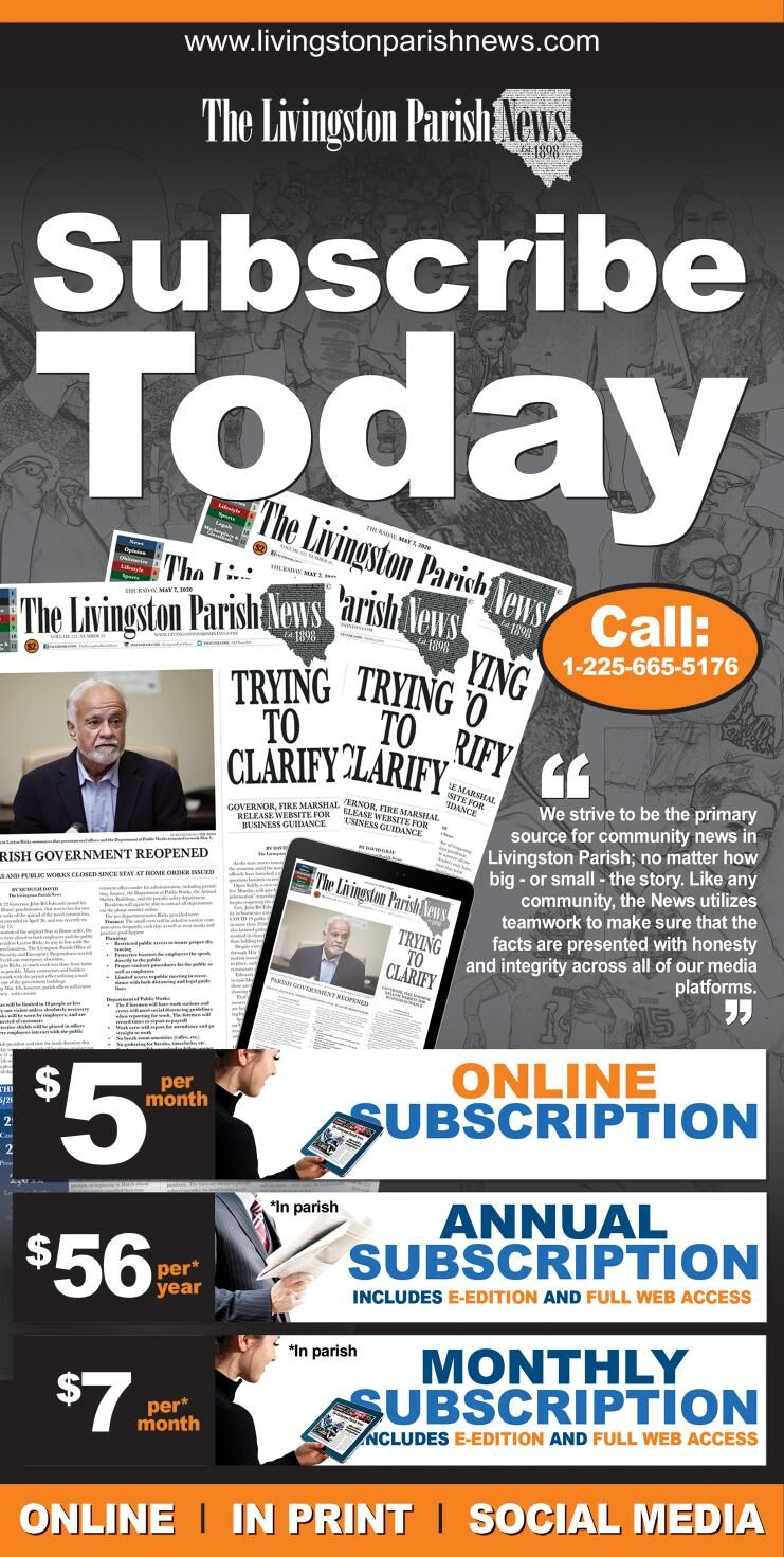 Subscribe Today 3x9.8.pdf