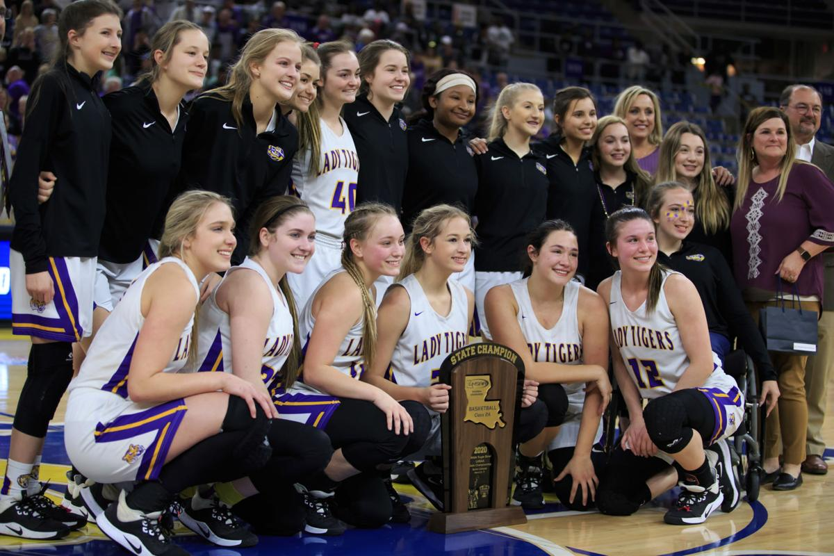 Doyle High girls state championship picture.jpg