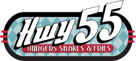 Hwy_55_Burgers,_Shakes_&_Fries_logo.jpg
