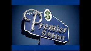 Premier Credit