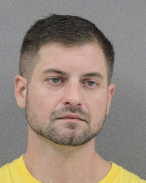 Convi ted Felon Arrested