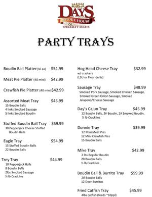 Days party tray menu.jpg