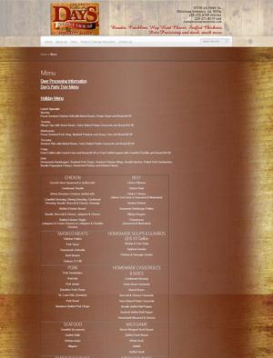 Days Smokehouse regular menu-1.jpg