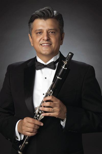 Southeastern Symphony Orchestra