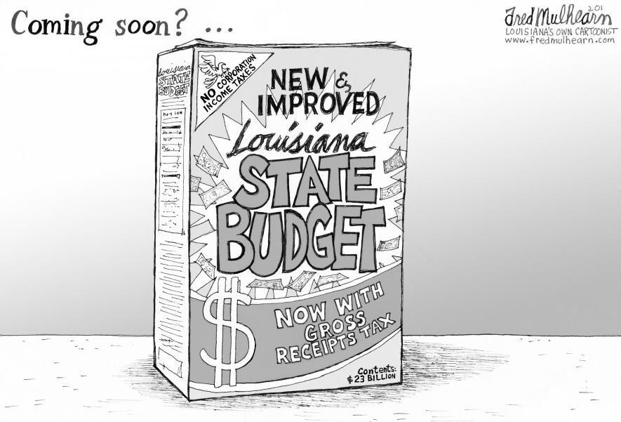170327 improved budget.pdf