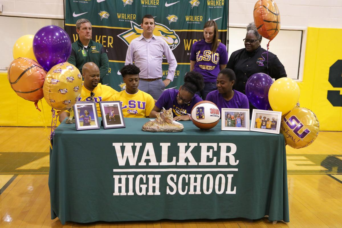 Tiara Young signs with LSU.jpg