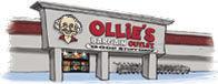 oillie's
