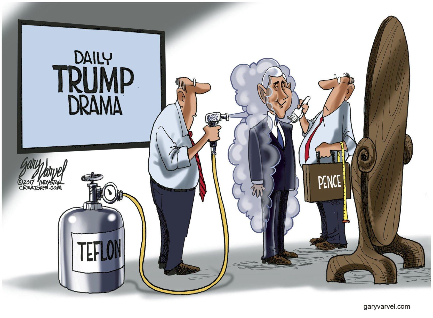 Trump will sign